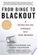 From Binge to Blackout