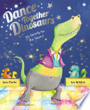 Dance Together Dinosaurs Book
