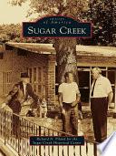 Sugar Creek Book