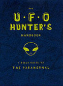 The UFO Hunter s Handbook