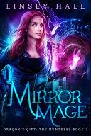 Mirror Mage
