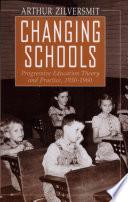 Changing Schools