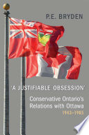 'A Justifiable Obsession' Pdf/ePub eBook