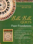 U.S. Navy Shipyards