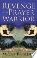 Revenge of a Prayer Warrior Book
