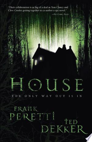 HouseIn rural Alabama, two couples find themselves in a fight for survival. Running from a maniac bent on killing them, they flee to an old house that's been empty for years or so they think.