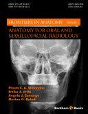 Anatomy for Oral and Maxillofacial Radiology
