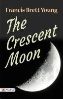 The Crescent Moon Pdf/ePub eBook