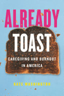 Already Toast Pdf/ePub eBook