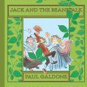 Jack and the Beanstalk [Pdf/ePub] eBook