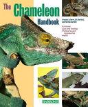 The Chameleon Handbook