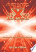 Nexus Infinitas