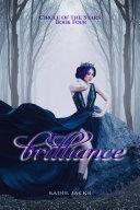Brilliance [Pdf/ePub] eBook