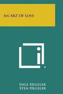 An Abz of Love