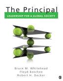 The Principal Pdf/ePub eBook