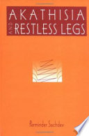 Akathisia and Restless Legs