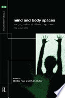 Mind and Body Spaces
