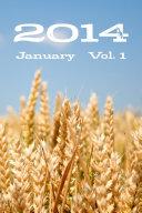 Pdf 2014 January Vol. 1