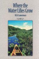 Pdf Where the Water Lilies Grow