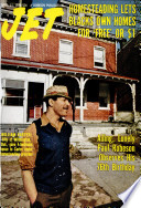 Apr 11, 1974