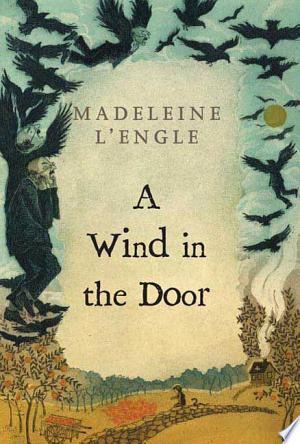 A Wind in the Door image