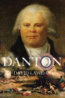 Read Online Danton For Free