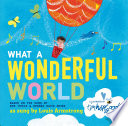 What A Wonderful World PDF