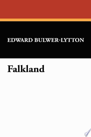 Download Falkland Free Books - Dlebooks.net