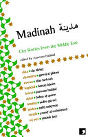 Pdf Madinah