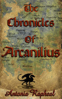 Pdf The Chronicles of Arcanilius Telecharger