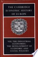 The Industrial Economies