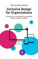 Inclusive Design for Organisations