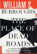 The Place of Dead Roads Pdf/ePub eBook
