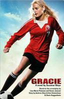 Gracie [Pdf/ePub] eBook