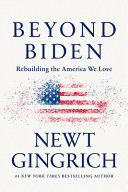 Beyond Biden