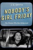 Nobody's Girl Friday