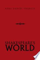 Shakespeare S World