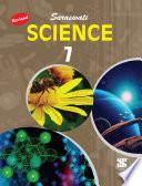 Saraswati Science