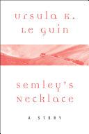 Pdf Semley's Necklace