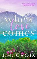 Pdf When Love Comes