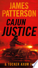 Read Online Cajun Justice For Free