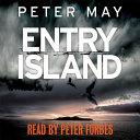 Entry Island  Unabridged