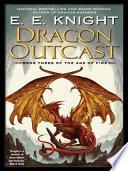 Dragon Outcast Book PDF