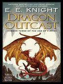 Pdf Dragon Outcast Telecharger