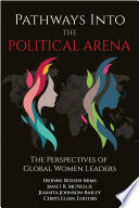 Pathways Into The Political Arena