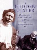 A Hidden Ulster