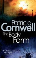 The Body Farm image