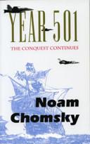 Noam Chomsky Books, Noam Chomsky poetry book