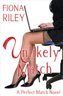 Unlikely Match ebook