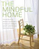 Pdf The Mindful Home